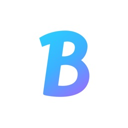 Bankin' - The Best App to manage my finances