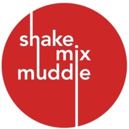 Shake Mix Muddle