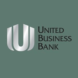 United Business Bank Mobile