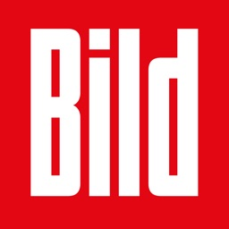 BILD News App Apple Watch App