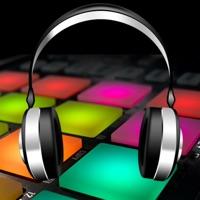 Loop Pad DJ Electro Music free Resources hack