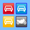 Kiwi Objects - Car Manager for Cars & Bikes artwork