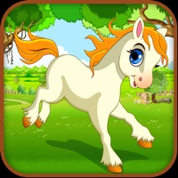 Codes for Baby Pony: My Little Horse Run Hack