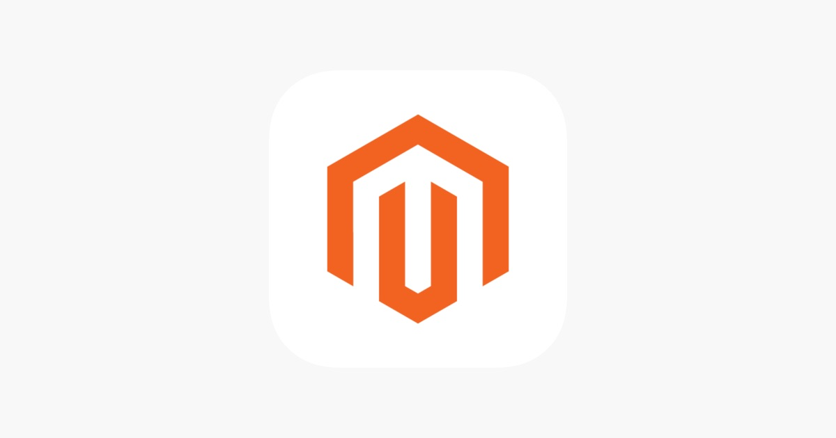 tomik99: Magento Imagine 2018 App #MagentoImagine  https://t.co/vrxx5ACG1u