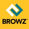 BROWZ for Suppliers