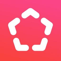 Pancy(パンシー)-真面目なさいこんれんかつアプリ