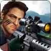 Special Modern Shooter 3D