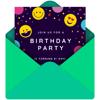 invitation maker & Invite Card