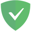 AdGuard pour Safari - Adguard Software Limited