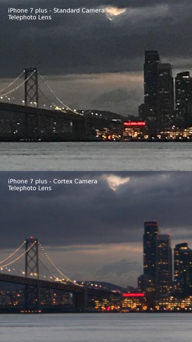 Cortex Cameraのおすすめ画像1