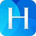HealthLab Mobile for iPad icon