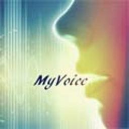 MyVoice - Hope4Youth