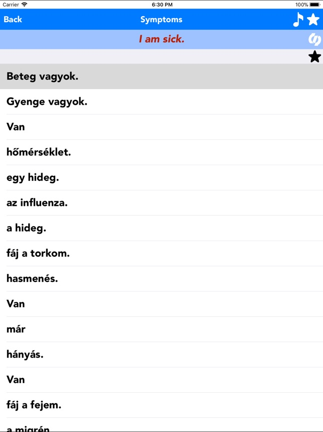 English To Hungarian Translate 4
