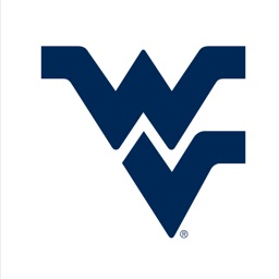 West Virginia Mountaineers Animated+Stickers