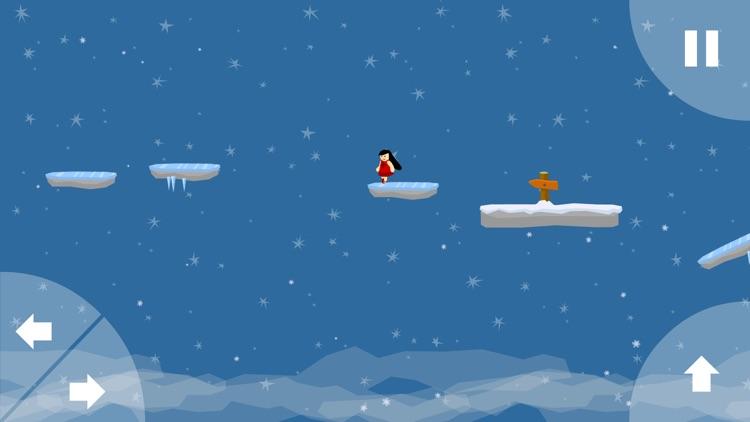 Perch: The Game screenshot-4
