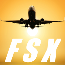FSX Animated Cockpits