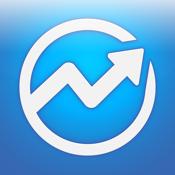 Stockmarketeye app review