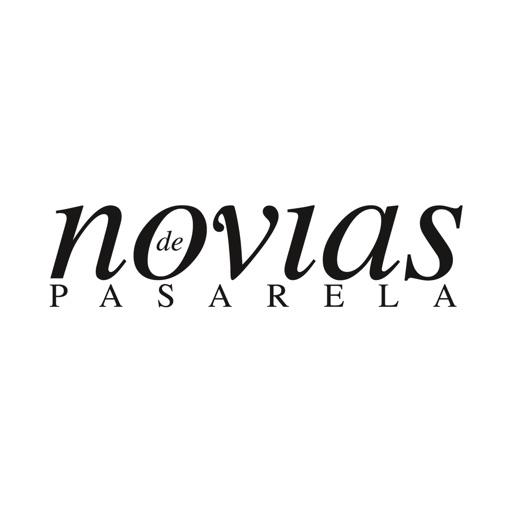 Novias de Pasarela