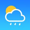 实况天气 - 精准预报15日天气