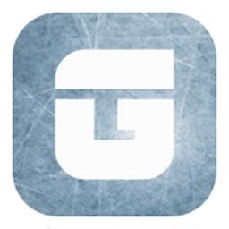 Performance GamePlan for iPad