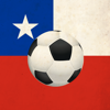 Primera Chile Fútbol Partidos