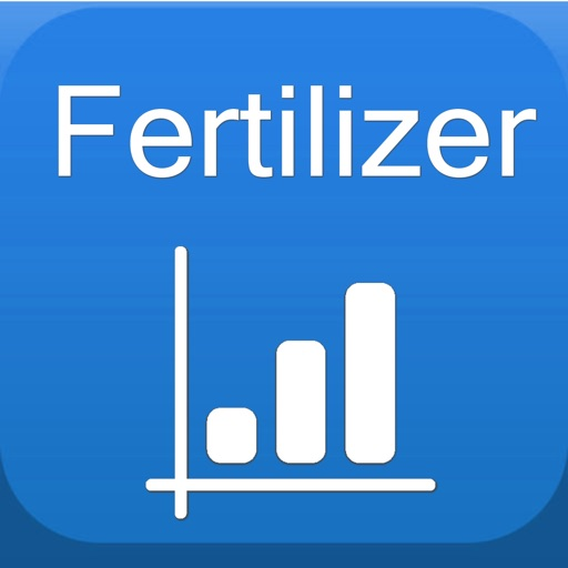 Farm Fertilizer