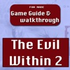 Tips for The Evil within 2