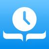 Speed Reading:leitura dinâmica