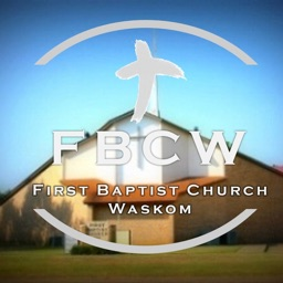 First Baptist Church Waskom