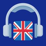 Английский язык: аудио книги на пк