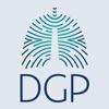 DGP 2018