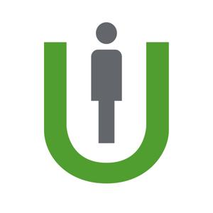 UltiPro Business app