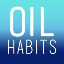 Oil Habits