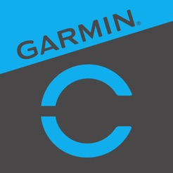 garmin connect on the app store rh itunes apple com