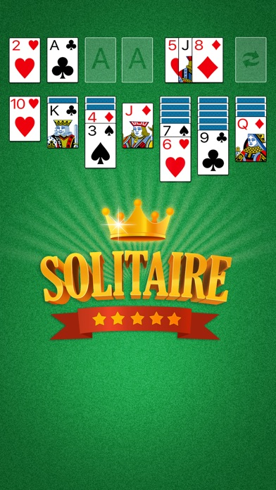 download New Solitaire Card Game apps 3