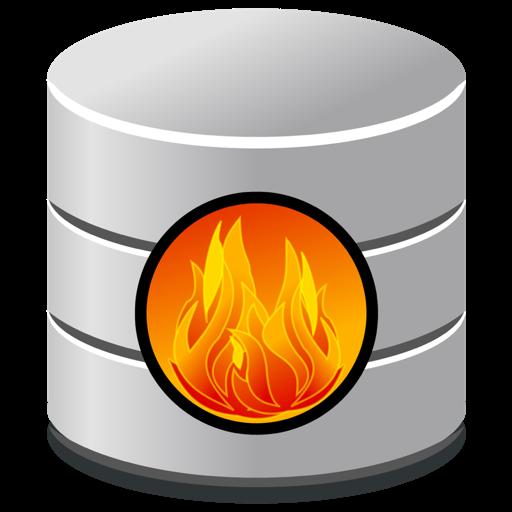 FireSQLView