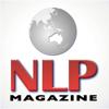 NLP Magazine: Being Your Best