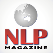 Nlp Magazine app review