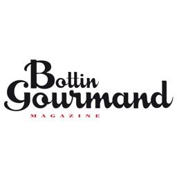 Bottin Gourmand - Le magazine