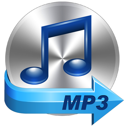 MP3-Converter Pro