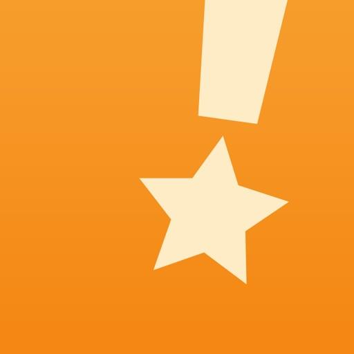 MindTickle iOS App