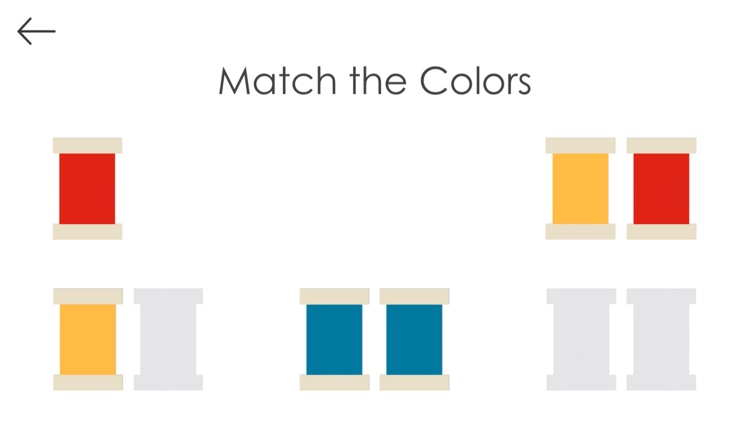 Intro to Colors, by Montessorium screenshot-2