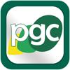 Cuadro de cuentas - PGC