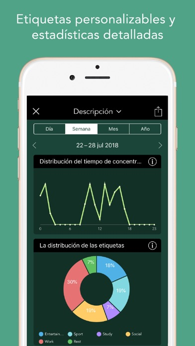 download Forest apps 1