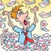 iCreditPit – 債務債務管理や整理の無料