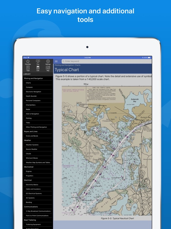 Boater's Pocket Reference-ipad-9