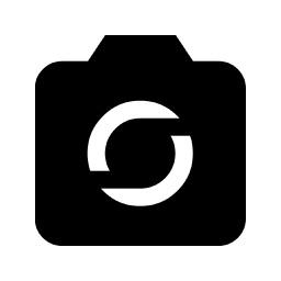 AutoSelfieCamera