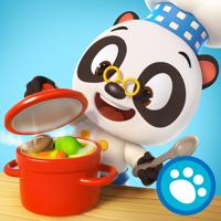 Dr. Panda Restaurant 3 Download