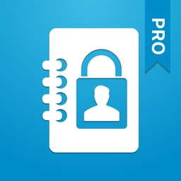 SecureContact Pro