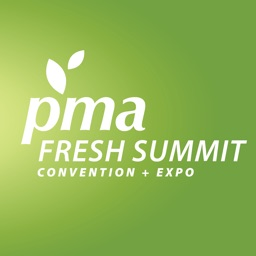2018 PMA Fresh Summit